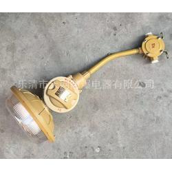 SBD1103-YQL50C1 防爆照明灯 供应车间仓库图片
