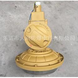 SBD1103-YQL50A吊灯 免维护防爆灯 供应化肥厂图片