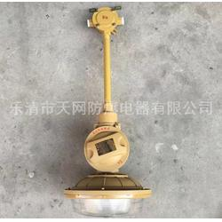 SBD1103-YQL50B吸顶灯 粉尘防爆灯 供应发电厂图片
