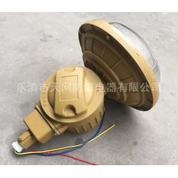 SBD1102-YQL40/40W 防爆灯防爆无极灯 供应钢铁厂图片