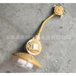 SBD1102-YQL40B吸顶灯 防爆工厂照明灯 供应发电厂图片