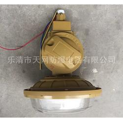 SBD1103-YQL50D 防爆电磁感应灯 供应化肥厂图片