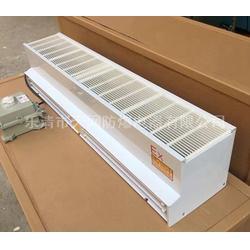 防爆空气幕 900MM/0.12KW 防爆空气幕图片