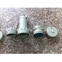 生产厂家防爆插头插座报价 150YT-5J 150YZ-5K图片