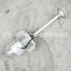 FAD-E60g三防吊灯 LED三防灯图片