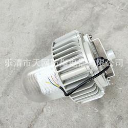 FAD-E60h1 三防LED灯图片