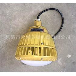 FAD-E100h1 三防LED电厂灯批发