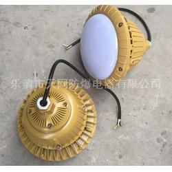 FAD-E80g 防眩泛光LED灯图片