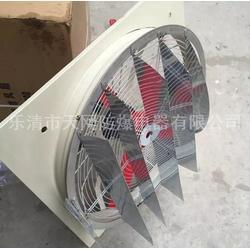 FAG-400-0.18KW-2400m3/h 防爆排风扇图片