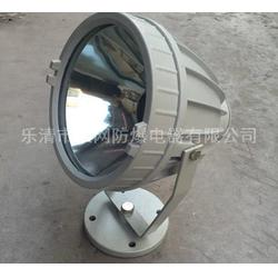 座式防爆投光灯 BSD4-N400Z  探照灯图片