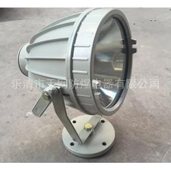 防爆投光灯 BSD4-N150  投光灯厂家图片
