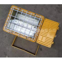 方形防爆泛光灯  BAT53-N1000Z图片