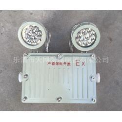 GCD803-YJ--2x3W 应急照明灯 消防应急灯图片