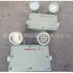BAJ52-2x5W 防爆应急灯 猫眼灯图片