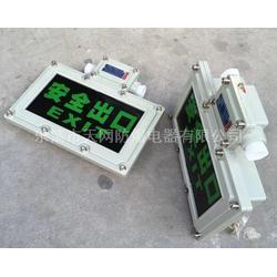 BYY 防爆标志灯 BAYD81-LED-3W图片