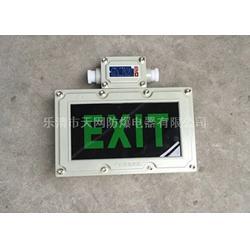 BYY 防爆疏散指示灯厂家直销 BAYD81-LED-3W图片
