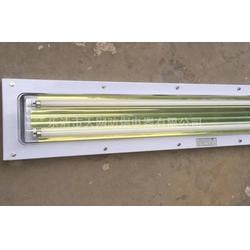 BHY-2x40xJ 应急吸顶灯 吸顶式 嵌入式防爆净化灯图片