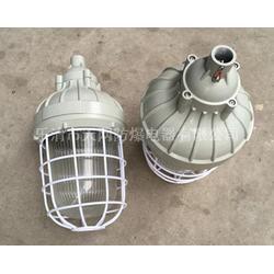 CCD93-J105b1防爆壁灯 防爆照明灯厂家供应图片