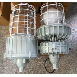BWD-W85b1H 防爆工厂灯厂家供应图片