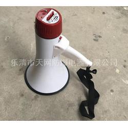 BYS 防爆喊话器 扬声器 加油站图片