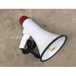 BYS-20 防爆喊话器厂家直销 防爆扬声器充电式 中石油中石化图片