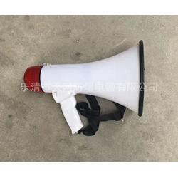 bys-20w 防爆扬声器厂家直销 化工厂图片