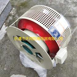 FDL-5b/0.75KW/2600-5400m3/h电控柜专用风机销售 FDL-3图片