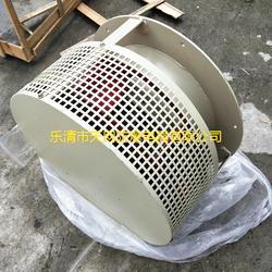 FDL-6b/1.5KW/5100-9500m3/h电控柜专用风机报价 FDL-5a图片
