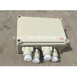 防爆接线箱供应 600*500*250 订做各类尺寸防爆接线箱价格