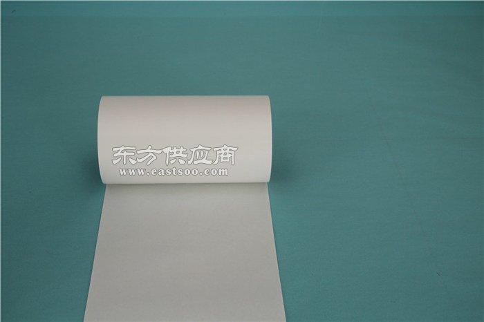 双硅离型纸,昆山彩益(在线咨询),佛山离型纸图片