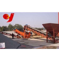 洗砂设备哪家好-青州超越机械(在线咨询)永州洗砂设备图片