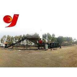 洗砂设备厂家-青州超越机械(在线咨询)-盘锦洗砂设备图片