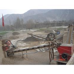 制砂机厂家-抚州制砂机-青州超越机械(查看)图片