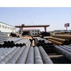 山西螺旋管规格-宝隆盛业钢铁(在线咨询)-螺旋管图片