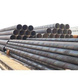 太原螺旋管订做-螺旋管-山西宝隆盛业钢铁图片