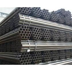 晋中薄皮管-宝隆盛业钢铁贸易-薄皮管订做图片