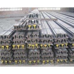 大同角钢订做_角钢_宝隆盛业钢铁贸易公司图片
