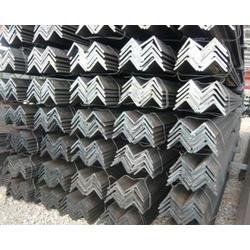 太原槽钢哪家好-槽钢-宝隆盛业钢铁(查看)图片