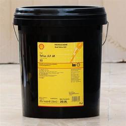 壳牌得力士S3M32 Shell Tellus S3 M22抗磨液压油图片