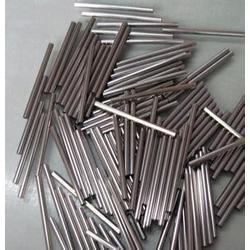 厂家直销40Cr 正品东特钢板光圆圆钢可配送到厂42Cr4图片