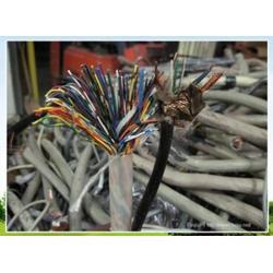 卓太 稳压器回收公司-武汉稳压器回收图片