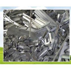 铝合金回收联系方式-武昌铝合金回收-武汉卓太永信商贸(查看)图片