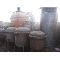 废铁废铝废铜回收-废铜回收-卓太永信商贸图片