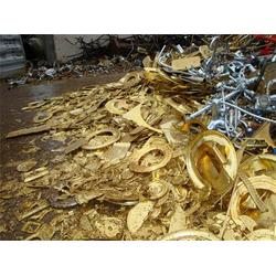 武汉卓太永信商贸 电线电缆回收厂家-武汉电缆回收图片