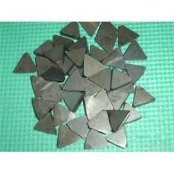 回收废铝联系方式-硚口回收废铝-卓太永信图片