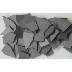 废铜回收多少钱一斤-武汉废铜回收-卓太(查看)