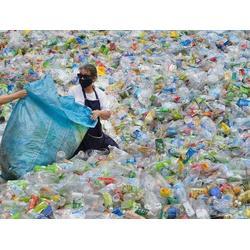 塑料回收-卓太-塑料回收电话