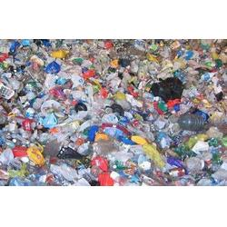 哪里回收塑料-卓太-硚口回收塑料图片