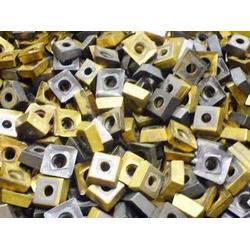 武汉废铜回收-电缆废铜回收-卓太永信图片