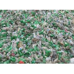 回收塑料公司-回收塑料-卓太永信商贸图片